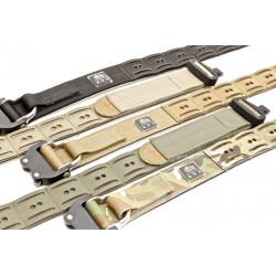 COBRA Operator Belt