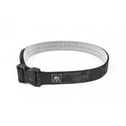 COBRA Shooter Belt