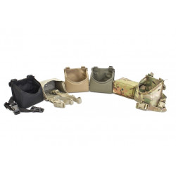 LRS-Rifle Carry Pouch
