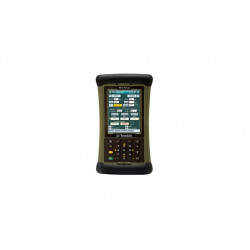 LRS-Trimble Nomad Padded Pouch