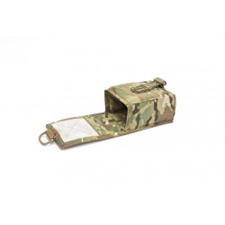 LRS-Vectronix PLRF Padded Pouch