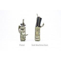 Pistol-SMG-1-EOT, single