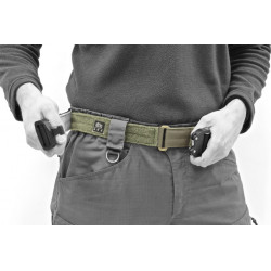 Trousers / Inner Belt