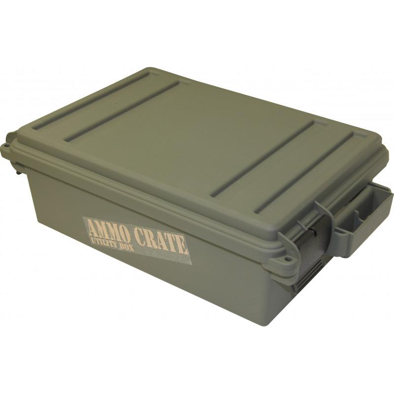 Caisse à munition ACR4