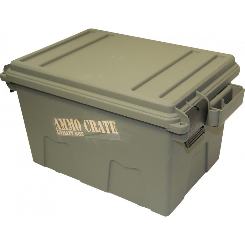 Caisse à munition ACR7