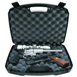 Mallette pour 2 armes