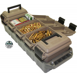 Rack à munition - Mini