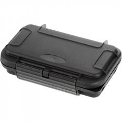 Mini boîte Noir GPB Avec mousse