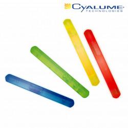Bâton lumineux ChemLight® Mini