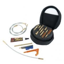 Kit de Nettoyage Multi-Calibre