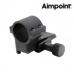 Montage Aimpoint QRP3 pour Comp