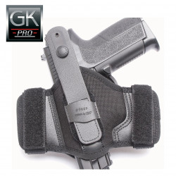 Holster SLIM DRAW