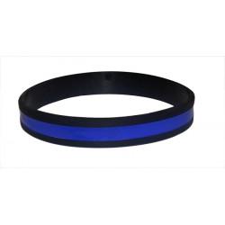 bracelet pvc