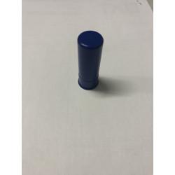 Munition Entrainement bleue  cal .12
