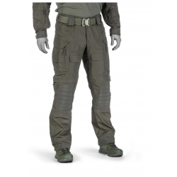 Pantalon Striker X