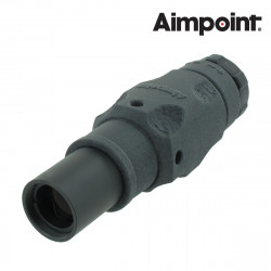 Grossisseur 6x Aimpoint Magnifier