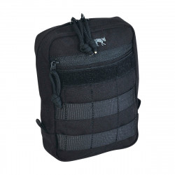 Poche Cargo TAC POUCH 5