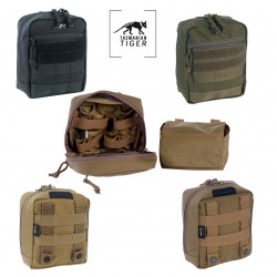Poche Cargo TAC POUCH 6