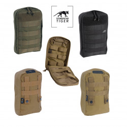 Poche Cargo TAC POUCH 7
