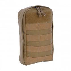 Poche Cargo TAC POUCH 7