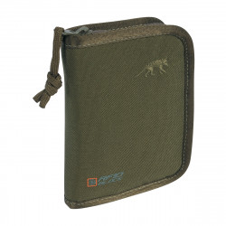 Porte Carte avec protection RFID