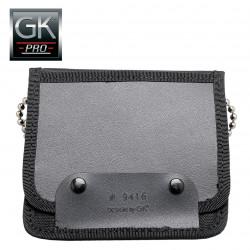 Porte carte de cou GK