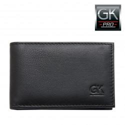 Porte Carte GK Horizontal Mini