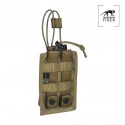 Porte Radio Pouch 3