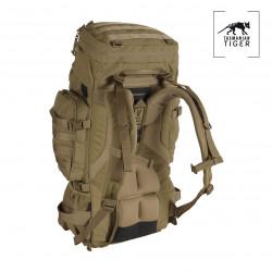 Raid Pack MK III