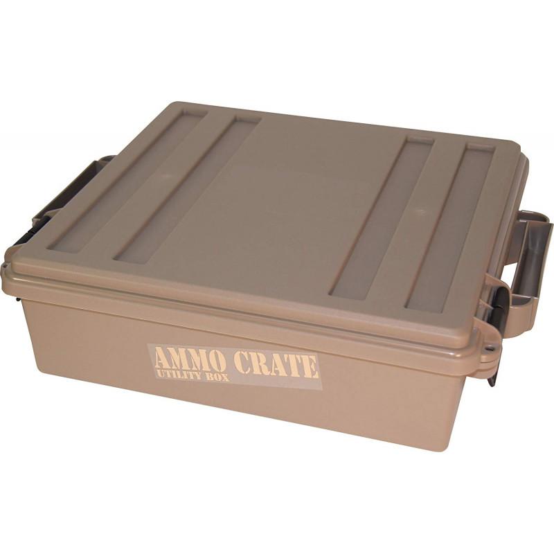 Caisse à munition ACR5