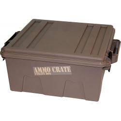Caisse à munition ACR8