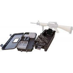 Tactical Range Box