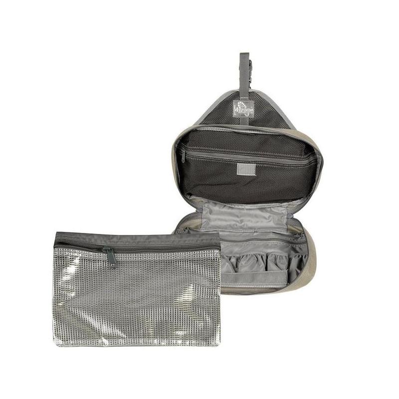 Maxpedition TACTICAL TOILETRIES BAG