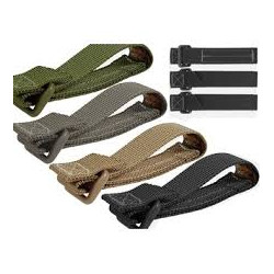 "Maxpedition 3"" TacTie Attachment Strap"