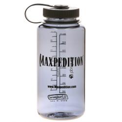 Bouteille Nalgene Maxpedition