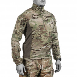 Hunter Sweater GEN 2 Multicam
