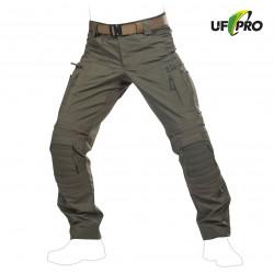 Pantalon Striker XT Gen 2