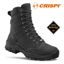 Chaussure SWAT DESERT GTX