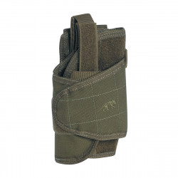 Holster tactique MKII