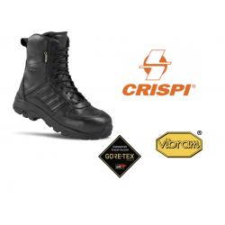 Chaussure SWAT S3 GTX Noir