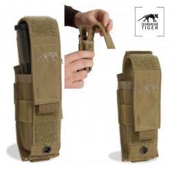 Porte Chargeur MP7 20 + 30