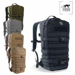 Sac ESSENTIAL PACK L MK II
