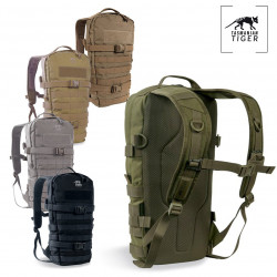 Sac ESSENTIAL PACK MK II