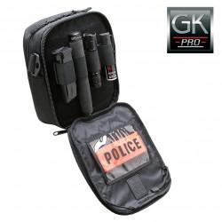 Sac GK Task Bag