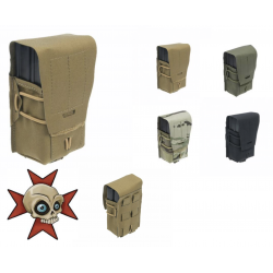 Poche Double Magasin .308 GEN3 - 20 Rd