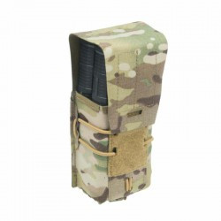 Poche Double Magasin .308 GEN3 - 25 Rd