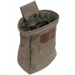 Dump Bag