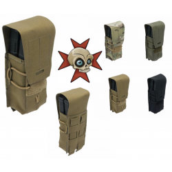 Poche Double Magasin AR GEN3