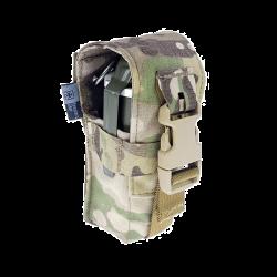 Poche pour grenade Smoke