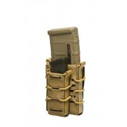 Porte chargeur FAST pour Fusil et Pistolet